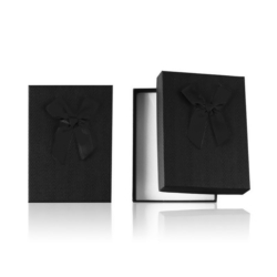 Pudełka prezentowe - 9x7cm - OPA280