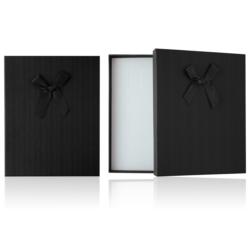 Pudełka prezentowe - 16x13cm - OPA287