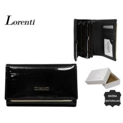 Portfel damski - 60001-RSK - P602