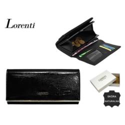 Portfel damski - 64003-RSK - P607