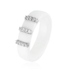 Pierścionek ceramiczny - PP1537