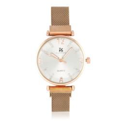 Zegarek damski - Z494
