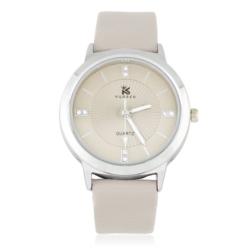 Zegarek damski - Z497