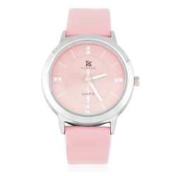 Zegarek damski - Z498