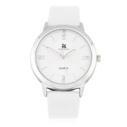 Zegarek damski - Z499