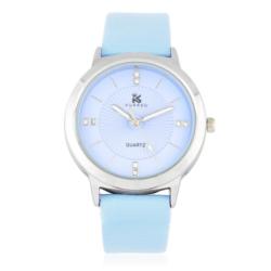 Zegarek damski - Z500