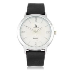 Zegarek damski - Z501