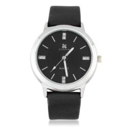 Zegarek damski - Z502