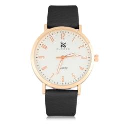 Zegarek damski - Z508