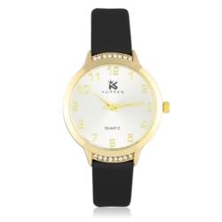 Zegarek damski - Z511