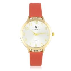 Zegarek damski - Z512