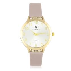 Zegarek damski - Z513