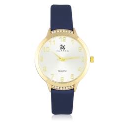 Zegarek damski - Z514
