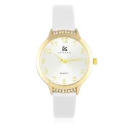 Zegarek damski - Z515