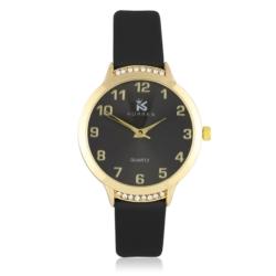 Zegarek damski - Z517
