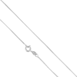 Łańcuszek rodowany Xuping - LAP1216