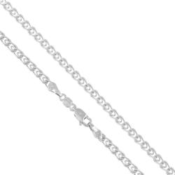 Łańcuszek rodowany Xuping - LAP1220