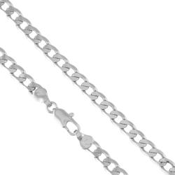 Łańcuszek rodowany Xuping - LAP1222