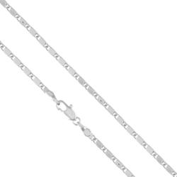 Łańcuszek rodowany Xuping - LAP1236