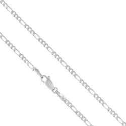 Łańcuszek rodowany Xuping - LAP1239