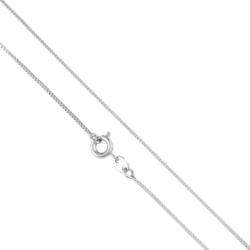 Łańcuszek rodowany Xuping - LAP1240