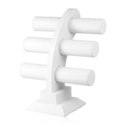 Ekspozytor stojak na bransoletki - EKS92