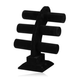 Ekspozytor stojak na bransoletki - EKS93