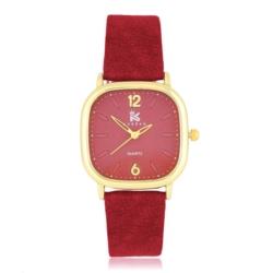 Zegarek damski - Z518