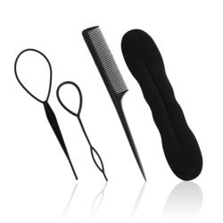Zestaw do stylizacji włosów - WYP45