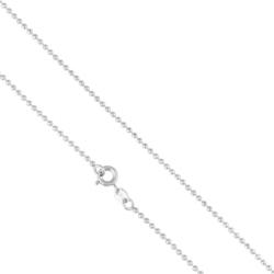 Łańcuszek rodowany - Xuping LAP1265