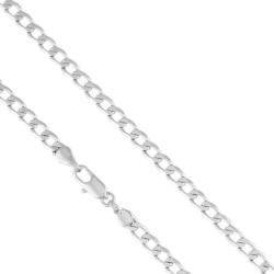 Łańcuszek rodowany - Xuping LAP1269