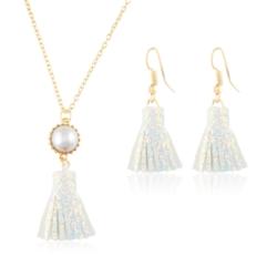 7e9765581581a5 Hurtownia kompletów biżuterii sztucznej - komplety biżuterii ...