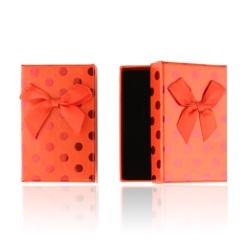 Pudełka prezentowe - 8x5cm - 24szt - OPA288
