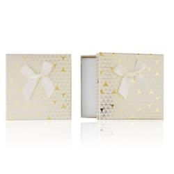 Pudełka prezentowe - 9x9cm - 24szt - OPA290
