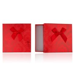 Pudełka prezentowe - 9x9cm - 24szt - OPA291