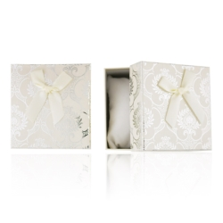 Pudełka prezentowe - 9x9cm - 12szt - OPA292