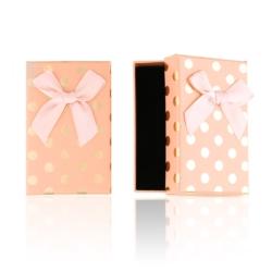 Pudełka prezentowe - 8x5cm - 24szt - OPA294
