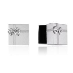 Pudełka prezentowe - 5x5cm - 24szt - OPA298