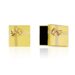 Pudełka prezentowe - 5x5cm - 24szt - OPA299