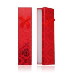 Pudełka prezentowe - 20x5cm - 12szt - OPA301