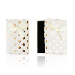Pudełka prezentowe - 8x5cm - 24szt - OPA305