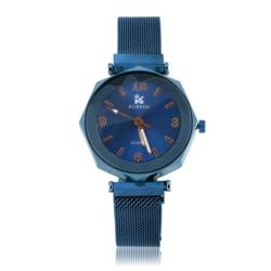 Zegarek damski - Z541