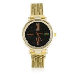 Zegarek damski - Z542