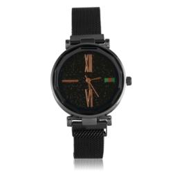 Zegarek damski - Z543