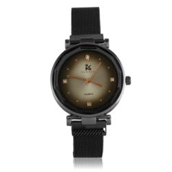 Zegarek damski - Z544