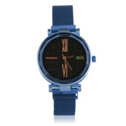 Zegarek damski - Z545