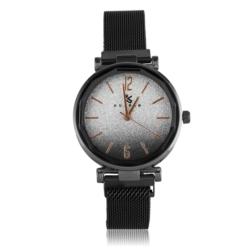 Zegarek damski - Z546