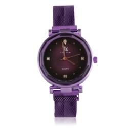 Zegarek damski - Z547
