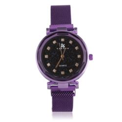 Zegarek damski - Z549