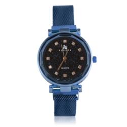 Zegarek damski - Z550